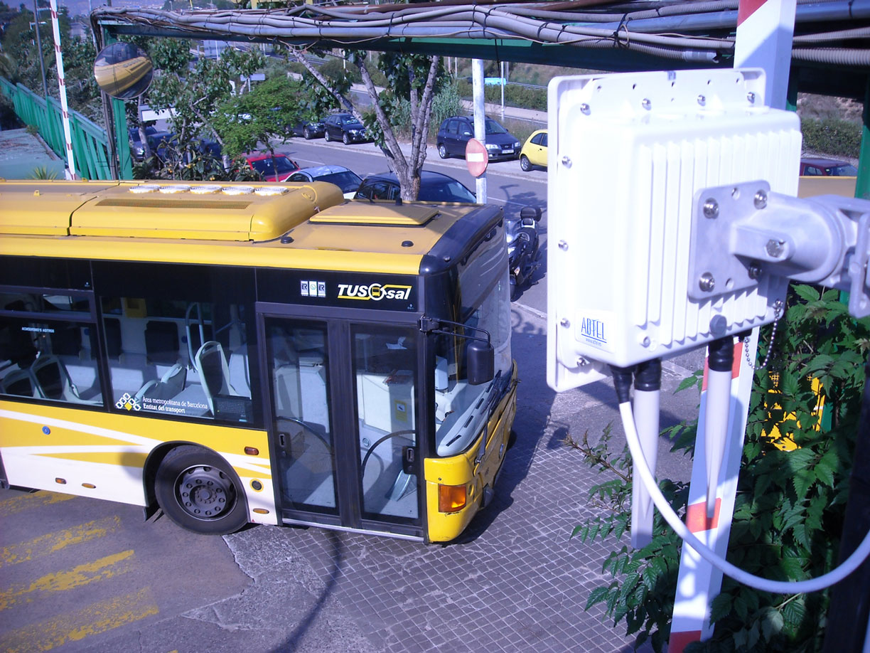 Comunicaciones-para-transporte-urbano-web