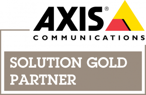 axis_cpp_solution_gold_rgb_logo