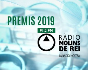 emisora local-radio molins-web